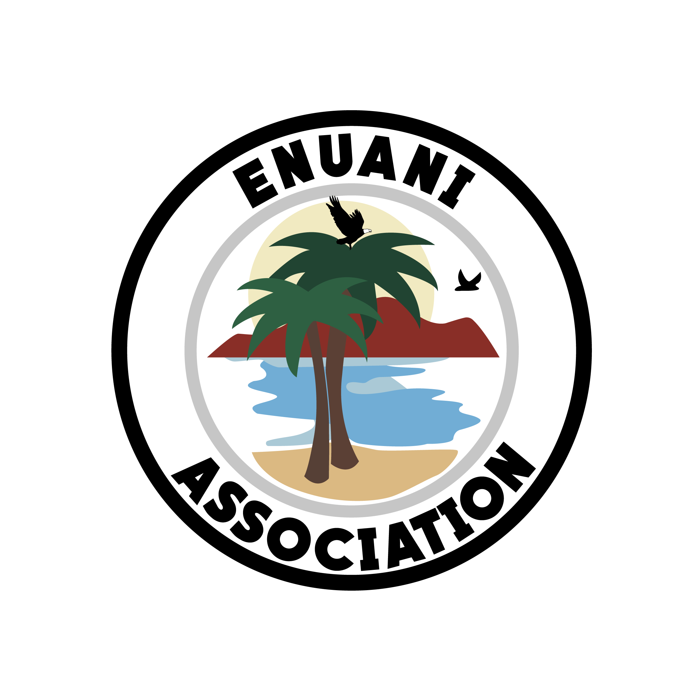 Enuani - Africa - Widows' Entrepreneur Project